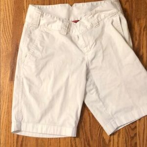 Bermuda Shorts by North Face